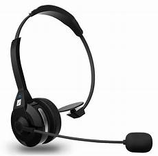 bluetooth headset frieq noise canceling wireless with new