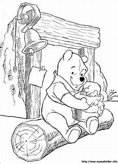 Zoomania Malvorlagen Wallpaper Winnie Puuh Malvorlagen Disney Malvorlagen Malvorlagen