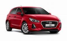 2019 hyundai i30 elite 2019 hyundai i30 elite petrol colors release date