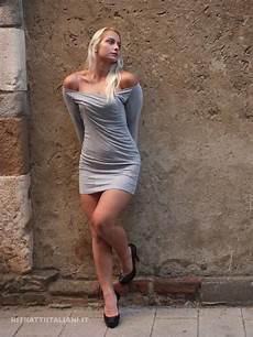 ragazze pavia sogno di estate ritratti italiani ragazze pavia foto