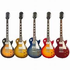 Ikebe Rakuten Global Market Epiphone By Gibson Les Paul