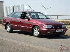 how to learn everything about cars 1992 ford econoline e350 transmission control 1992 ford scorpio i gae gge pictures information and specs auto database com