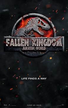 Malvorlagen Jurassic World Fallen Kingdom Quot Jurassic World Fallen Kingdom Quot Teaser