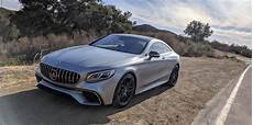 mercedes s coupe drive 2018 mercedes s class coupe and