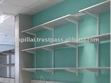 scaffali a muro wall shelving buy lab wall shelving laboratory shelve