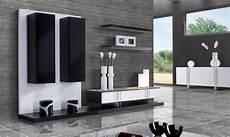 boutique deco en ligne acheter en ligne des meubles discount mobilier du midi mobilier d 233 coration architecture