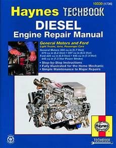 motor auto repair manual 2010 ford f250 engine control haynes diesel engine repair manual