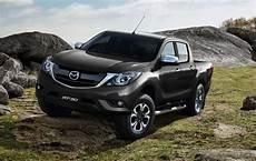 mazda zukunft bis 2020 2020 mazda bt 50 exterior date car review car review