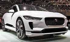jaguar i pace 2018 motor crashtest autozeitung de