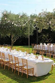 Hochzeit Im Garten - gartenhochzeit die 15 besten tipps ideen beispiele zum