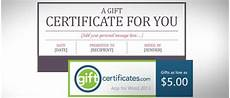 downloadable gift card templates free certificate template for microsoft word gift card