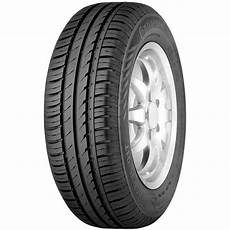 continental contiecocontact 3 175 80 r14 88t sommerreifen