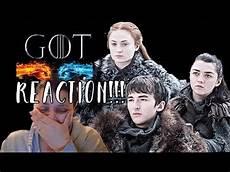 Of Thrones S7 E4 Quot The Spoils Of War Quot Reaction