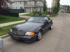 how to fix cars 1991 mercedes benz sl class auto manual mercedes benz sl class questions got a 1991 500 sl and i can t find a vin plate on it where