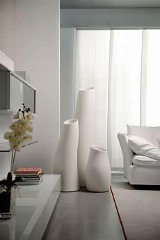 vasi arredo design 6 modi per arredare gli angoli