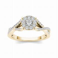 Engagement Rings Jcp