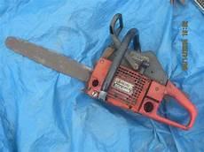 sachs dolmar chain saw parts sachs dolmar model 109 dolmar chainsaw parts ebay chainsaw