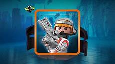 playmobil top agents app gameplay