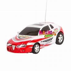 mini ferngesteuertes auto invento rc mini racer ferngesteuertes auto in dose