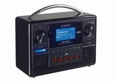 test dab radio test dab radio 83i sehr gut