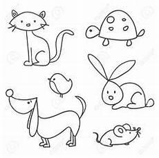 malvorlagen gesichter regeln gute anleitung eine eule zu zeichnen malen mit kinder