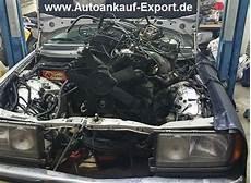 motorschaden ankauf autoankauf
