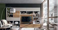 librerie mobili moderni soggiorni moderni midali mobili arredare con stile