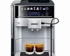 Siemens Eq 6 Plus S300 Te653501de Kaffeevollautomat Im