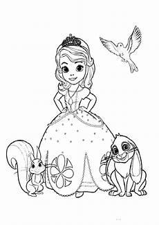 Malvorlagen Prinzessin Disney Ausdrucken Malvorlagen Ausmalbilder Prinzessin Malvorlagen