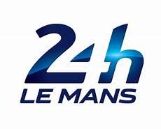 24 Heures Du Mans 2016 Wikip 233 Dia