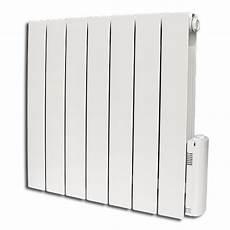 radiateur electrique radiateur 233 lectrique 224 fluide caloporteur e blitz va
