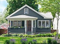 a 1930 craftsman house transformed with images house
