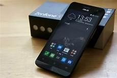 Perbandingan Bagus Mana Hp Asus Zenfone 5 Vs Apple Iphone