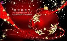 merry christmas wallpaper video merry christmas 2017 wallpapers wallpaper cave