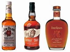 the serious eats guide to bourbon serious eats