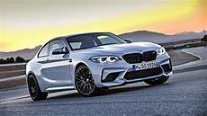 bmw m2 competition wallpaper 2019 bmw m2 competition wallpapers specs videos 4k hd wsupercars