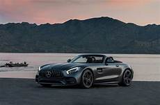 amg gt c 2018 mercedes amg gt and gt c roadster drive review