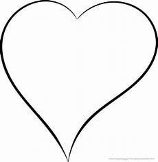 Vorlagen Herzen Malvorlagen Lernen Ausmalbilder Herzen 252 Ber Herz Vorlagen Zum Ausdrucken