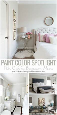 pale oak by benjamin moore is a balanced and versatile warm neutral griege gray beige paint