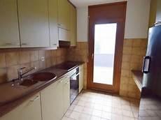 ruwa immobilien immobilien mieten kaufen immoscout24