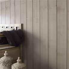 brute de décoffrage conseils pour r 233 aliser un mur en bois teint 233 voici le