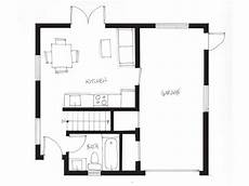 laneway house plans smallworks custom small homes laneway houses in