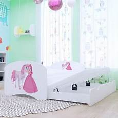 kinder funktionsbett kinder funktionsbett princess online kaufen in der
