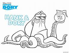 finding dory to print finding dory coloring pages
