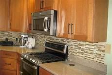 paint colors for honey oak trim related terms what paint color compliments honey oak cabinets