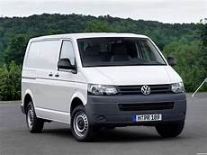 Volkswagen Transporter Car Technical Data Car