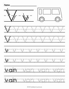 letter v worksheets for grade 23348 free printable tracing letter v worksheet letter v worksheets writing practice worksheets