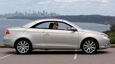 vw eos used review 2007 2012 carsguide