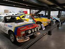 Musee De L Aventure Peugeot Sochaux 2020 All You Need