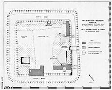 medieval manor house floor plan middle ages manor layout medieval related keywords house